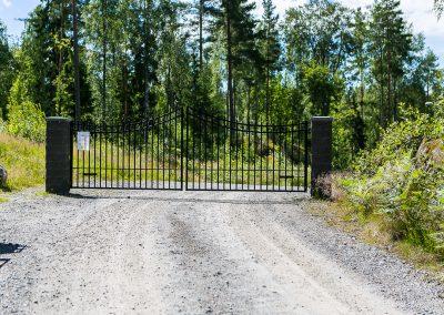 40-2016-07-07_hammarterassen_askersund