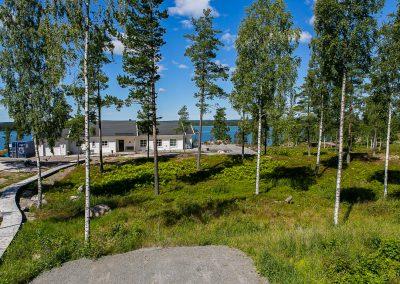 54-2016-07-07_hammarterassen_askersund