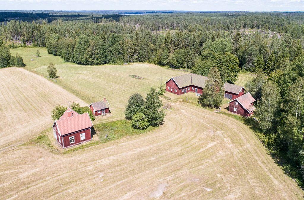 Hägghemmet , Laxå